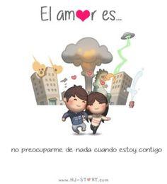 que es el amor (9)