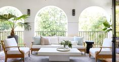Outdoor Seating Areas, Outdoor Rooms, Outdoor Living, Outdoor Furniture Sets, Outdoor Decor, Outdoor Ideas, Bali Furniture, Patio Ideas, Build A Fireplace