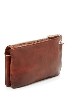 Old Trend Convertible Clutch by Old Trend on @nordstrom_rack