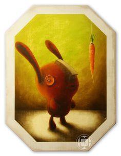 rabbit  http://pantonedesign.blogspot.com/
