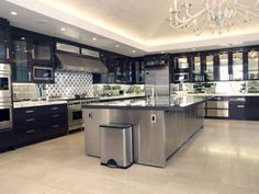 Designers and builders of custom furniture and cabinetry
