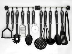 The Best Kitchen Tools And Gadgets for You Home http://freshoom.com/3518-best-kitchen-tools-gadgets-home/