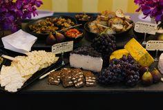Gallery - Ed Dixon Food Design