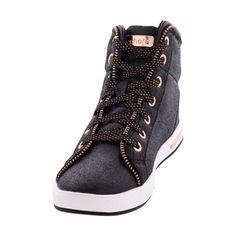 Puma Enzo Premium Mesh Training & Gym Shoes For Men
