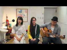ひこうき雲/荒井由実(Cover)#goosehouse