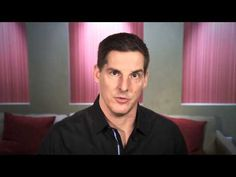 Switch Q: Sex and Relationships with Craig Groeschel - Part 1 #lifechurchtv