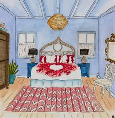 mamma_mia_master_bedroom_final