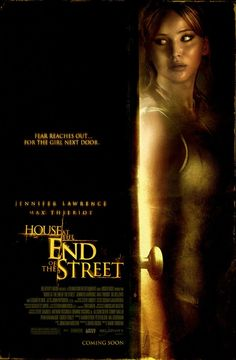 "day 4: favorite horror movie- house at the end of the street... sooo good! (it's like the only good ""horror movie"" I've ever seen... soooo, ya)"