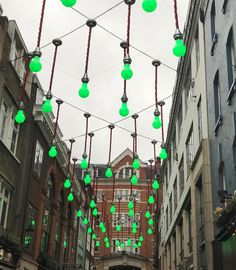 #carnabystreet #carnaby #carnabylondon #London #Londres #londoner #londonist #londonart #londonlife #london #londoncity #londoncalling #londonstyle