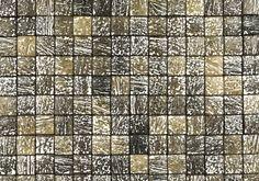 Honai coco evo grain patina white. Met de Honai coco evo grain patina white panels van Nature at home maak je een woonsfeer exclusief, natuurlijk en uniek. De kokosnoot wandtegels zijn eco vriendelijk, decoratief, stijlvol en gemakkelijk te installeren. Deze prachtige natuurlijke wandbekleding kan ook toegepast worden in vochtige ruimtes. Evo, City Photo, Beach, Wall, Nature, Naturaleza, The Beach, Beaches, Walls