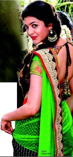 I need u very bad Beautiful Bollywood Actress, Most Beautiful Indian Actress, Hamsa Nandini, Shruti Hasan, Lord Shiva Hd Images, I Need U, Snake Girl, Actress Navel, Indian Gowns Dresses