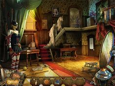 149 Best Favourite Hidden Object game pics images in 2013 | Find