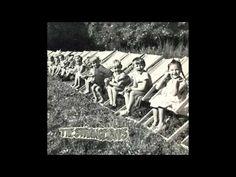 The Strange Boys - Baby Please Don't Go