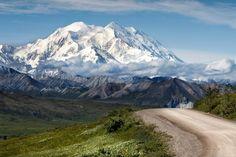 paisaje,naturaleza,desierto,para caminar,montaña,nieve