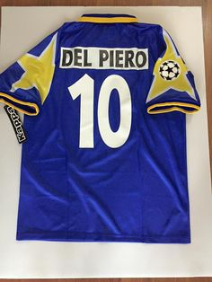 reputable site a68e1 e9b18 46 Best Football shirt wish list images in 2017 | Football ...