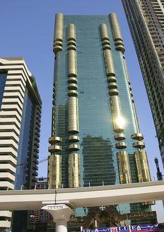 Al Wasl,Dubai,Dubai,Emirados Árabes Unidos,