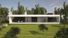 Villa-aj-(3)