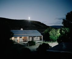 Mikhael Subotzky Beaufort West, South Africa, Mansions, House Styles, Apartheid, Amazing, Photography, Image, Spiritual