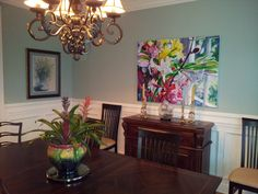 1000 Images About Paint On Pinterest Pittsburgh