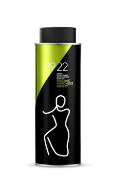 39/22 Olive Oil Packaging, Drink Sleeves, Organic, Mugs, Tableware, Dinnerware, Tumblers, Tablewares, Mug