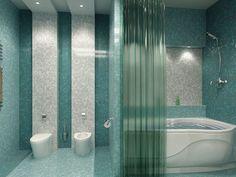 bathroom-paint-decorating-ideas-luxury-bathrooms-bathroom-designer-tiles-color-combination-bedroom-ideas-asian-paints-latest-wall-paint-colour-room-design-bathroom-paint-color-design.jpg (1600×1200)