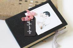 Ring Bearer Wedding Book | Lilyshop