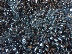 Shop - Page 6 of 6 - Musca Scrap Metals