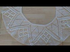 Fabulous Crochet a Little Black Crochet Dress Ideas. Georgeous Crochet a Little Black Crochet Dress Ideas. Crochet Wedding Dresses, Crochet Bodycon Dresses, Crochet Summer Dresses, Black Crochet Dress, Crochet Skirts, Crochet Clothes, Crochet Woman, Love Crochet, Beautiful Crochet