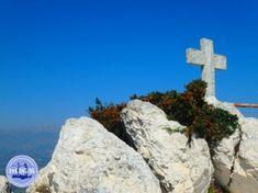 Round trip Crete Greece – Zorbas Island apartments in Kokkini Hani, Crete Greece 2020 Round trip Crete Greece Different Points Of View, Crete Greece, Round Trip, Mount Rushmore, Island, Mountains, Holiday, Travel, Instagram