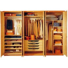 Profiting From the Ideal Furniture Wardrobes For the Home
