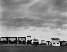 Available for sale from TAG TheArtGallery, Gabriele Basilico, Calais Photography on paper, 100 × 130 cm Straight Photography, Urban Photography, Film Photography, Landscape Photography, History Of Photography, Photography Courses, Robert Doisneau, Robert Mapplethorpe, Magnum Photos