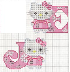 4.bp.blogspot.com -iJLG7YfzGME UCPw7rKxwlI AAAAAAAAE5Y NPWlAenpN-w s1600 Ponto-Cruz-Abeced%C3%A1rio-Hello-Kitty-J-E%5B3%5D.jpg