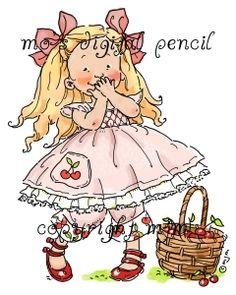 Mo's Digital Pencil - Cherry, $3.00 (http://www.mosdigitalpencil.com/products/Cherry.html/)