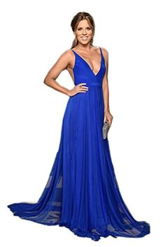 Ikerenwedding Women's Deep V-neck Straps Backless Long Ev... https://www.amazon.com/dp/B01M4LQIT3/ref=cm_sw_r_pi_dp_x_MjOgybD7EVPXP