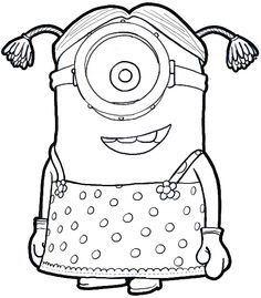 Image from http://howtodrawdat.com/wp-content/uploads/2014/01/finished-Stuart-Minion-as-a-Girl.png.
