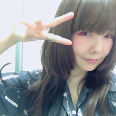 Listen to every Aiko track @ Iomoio Track, Twitter, Instagram, Cook, Recipes, Runway, Truck, Running, Track And Field