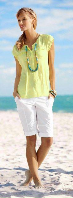 CCBING Mens Gray Color Square Lattice Love Knitting Fashion Quick Dry Beach Swim Trunk