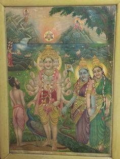 Murugan Bhakti: The Skanda-Kumara site Ganesha Art, Lord Ganesha, Lord Krishna, Om Namah Shivaya, Indiana, Lord Murugan Wallpapers, Lord Shiva Family, God Pictures, Rare Pictures