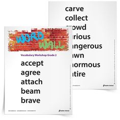 178 Best Vocabulary Resources Images Vocabulary Words Vocabulary