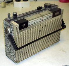 strand rádió - Google keresés