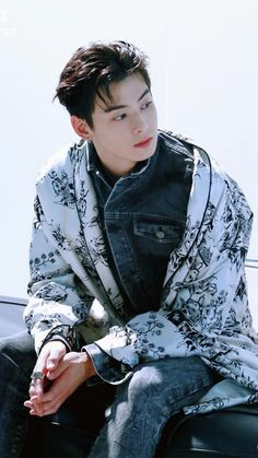 CCP cha eunwoo eunwoo chaeunwoo astro aroha By: Cha Eun Woo, Cute Asian Guys, Asian Boys, Cute Guys, Asian Men, Astro Eunwoo, Cha Eunwoo Astro, Korean Celebrities, Korean Actors