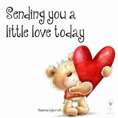Looking for for images for good morning quotes?Check out the post right here for very best good morning quotes ideas. These funny quotes will make you happy. Hugs And Kisses Quotes, Hug Quotes, Kissing Quotes, Snoopy Quotes, Love Quotes, Family Quotes, Quotes Inspirational, Sweet Dream Quotes, Funny Quotes
