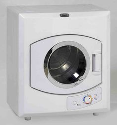 Washer/dryer combo recommendations for tiny houses