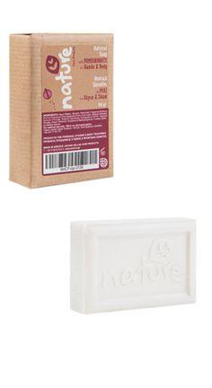 Το+φυσικό-φυτικό+σαπούνι+με+ρόδι+NATURE+είναι+κατάλληλο+για+τα+χέρια+και+το+σώμα.+Είναι+ιδανικό+για+καθημερινή+χρήση,+χρησιμοποιεί+αντιοξειδωτικές+ιδιότητες+ροδιού+και+καθαρίζει,+ενυδατώνει,+αναζωογονεί+και+θρέφει+την+επιδερμίδα.+Κατάλληλο+για+όλους+τους+τύπους+δέρματος.