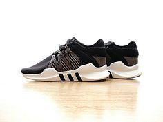 5a51c8ab901 Adidas EQT Support ADV Primeknit 91 17 White Rose Gold Cq2159 Shoe