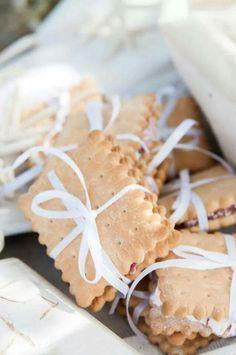 Γαμος Heart Party, Wedding Ideas, Weddings, Food, Hochzeit, Bodas, Essen, Wedding, Yemek