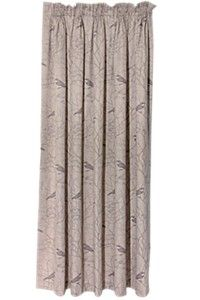 LINED TAPED CURTAIN sheet street Home Office, Curtains, Texture, Street, Wood, Crafts, Manualidades, Woodwind Instrument, Home Offices