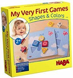 Board Games for toddlers that you'll love too! These toddler board games involve lots of action, fun, and teach how to play games.