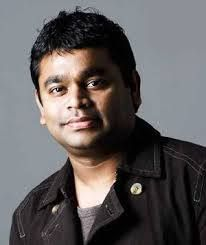 #ARRahman promises #KapilSharma a song NEW DELHI: After enthralling cine lovers and television audiences with his acting in the film 'Kis Kisko Pyar Karoon' and comedy in 'Comedy Nights with Kapil' on Colors and 'The Kapil Sharma Show' on Sony Kapil Sharma now has another feather in his cap.         The comedian has been offered a song by Music Maestro A R Rahman who was impressed with his singing when he (Rahman) appeared in 'The Kapil Sharma show'.         The show which has witnessed…