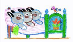 reich karoly Pattern Illustration, Children's Book Illustration, Book Illustrations, All Things Wild, Rabbit Art, Japanese Artists, Book Design, Childrens Books, Illustrators
